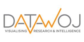 Datawoj Ltd