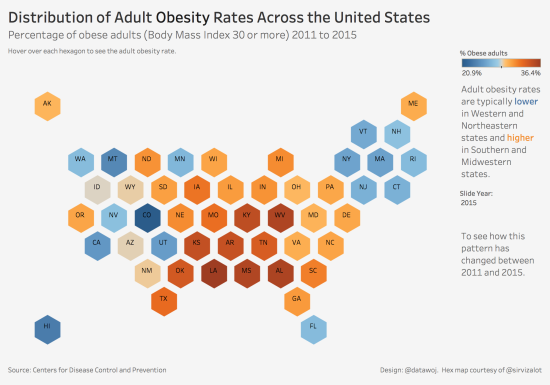 US Adult Obesity Rates Inverted Hex.png